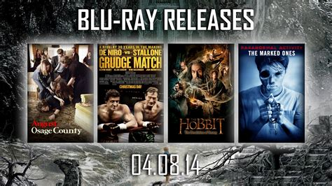 new releases half popped reviews dvd releases for april 8 2014