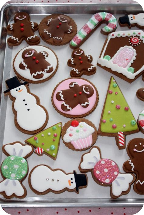 how to decorate cookies for decorating cookies ideas