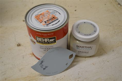 home depot paint rebate 2015 behr paint rebate home depot home painting ideas