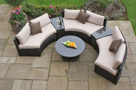 for sale patio furniture get awesome deals on patio furniture in time for summer