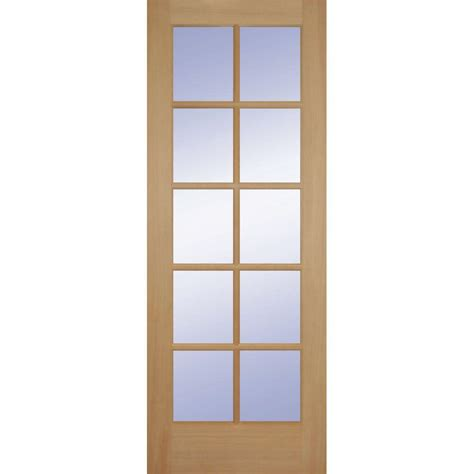 24 inch exterior door home depot interior closet doors doors the home depot