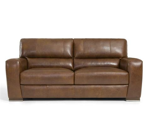 leather sofas italian marinelli milan italian leather 2 seater sofa marinelli