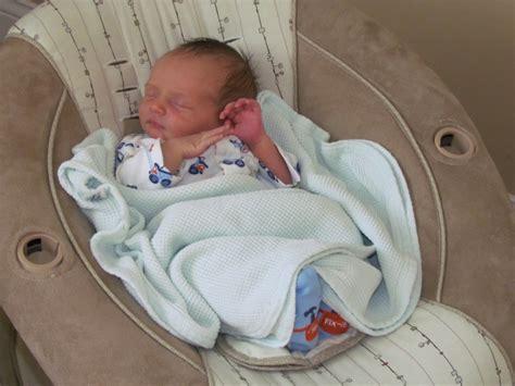 babies sleeping in crib sleep specialist on baby sleep motherhood support