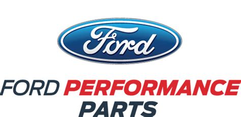 Ford Parts by Ford Parts Logo Www Pixshark Images Galleries With
