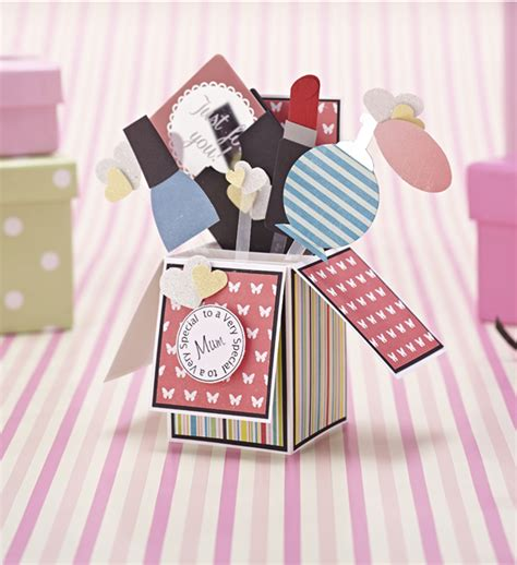 papercraft card ideas papercraft inspirations creative ideas for every card maker