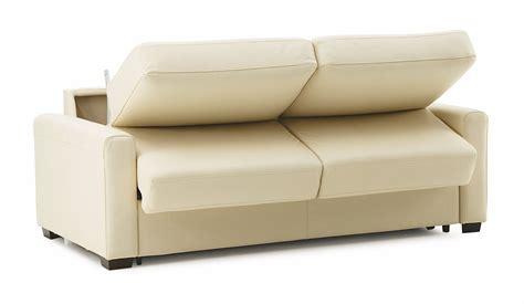 sheets for sleeper sofa sleeper sofa sheets sofa sleeper bed sheets