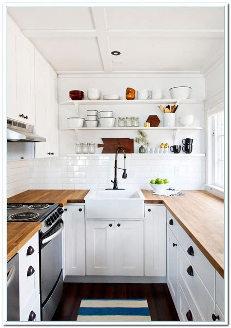 small kitchen spaces ideas information on small kitchen design layout ideas home and cabinet reviews