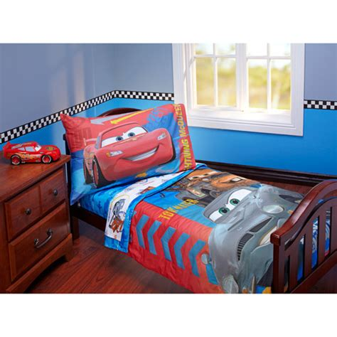 cars toddler bedding sets cars bedding toddler bedding toddler bedding sets disney