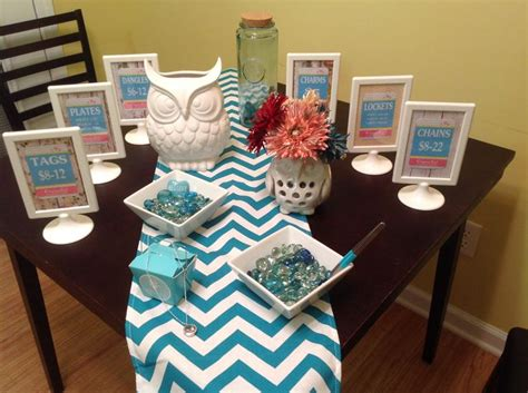 origami owl jewelry bar display 30 best origami owl ideas images on