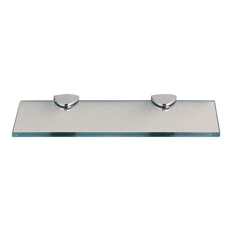small glass bathroom shelves small glass bathroom shelves modern home interior design