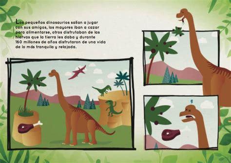cuentos infantiles cortos para ni os de primaria im 225 genes de cuentos infantiles cortos para ni 241 os para