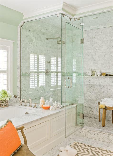 award winning master bathroom nc designer bath an award winning master bath
