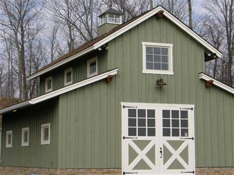 barn style garage with apartment barn style garage with apartment 28 images barn style