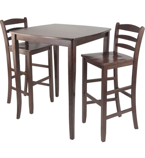 high dining table and chairs high top dining table and chairs in bar table sets