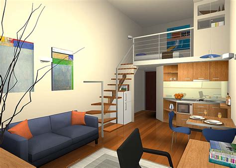furnishing an apartment daily update interior house design apartment furnishing ideas