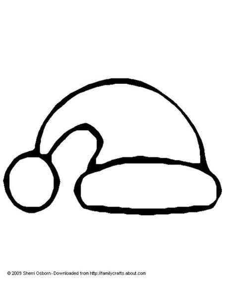 large santa hats 1000 ideas about santa hat on
