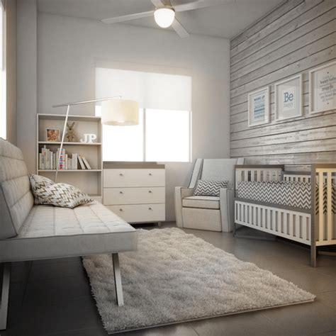decoracion habitacion bebes decorar habitaci 211 n beb 201 218 ltimas tendencias hoy lowcost