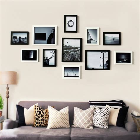 living room decoration sets living room decor sweet family happiness collection wooden