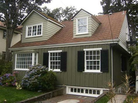 exterior paint colors house brown roof homeofficedecoration exterior paint colors with brown roof