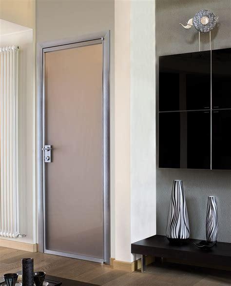 white interior door with glass beautiful aluminium interior door with white frosted glass