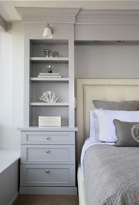 built ins for bedroom 25 best ideas about bedroom built ins on