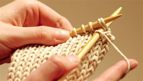 knitting increase evenly 110 best crafts knitting shaping rows decreases