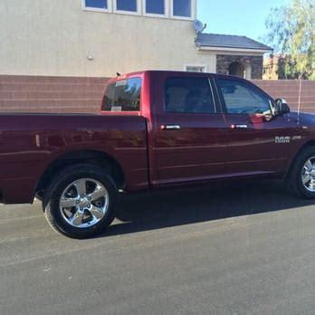 Prestige Chrysler Jeep Dodge Las Vegas prestige chrysler jeep dodge reviews las vegas nv autos post