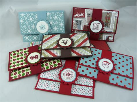 gift card holders to make i sted that easy gift card holders crafts