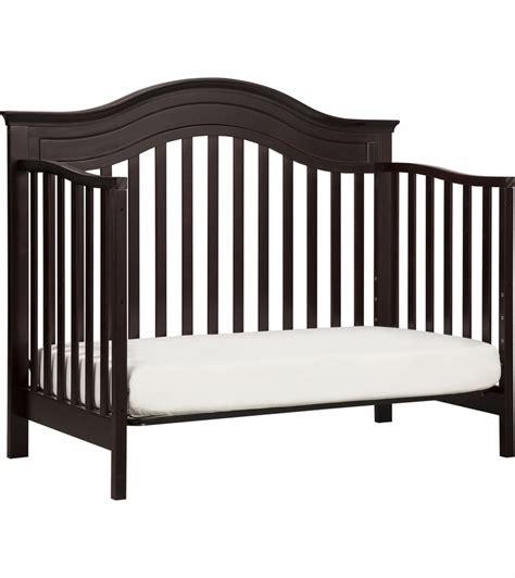 baby crib convertible to toddler bed convertible crib toddler bed creative ideas