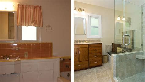 bathroom design pictures gallery bathroom design gallery before after remodeling photos