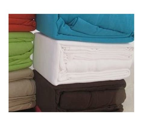 jersey knit xl sheets comfy bedding essentials college jersey knit xl
