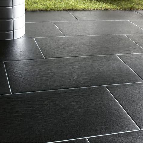 carrelage 60 x 30 gris
