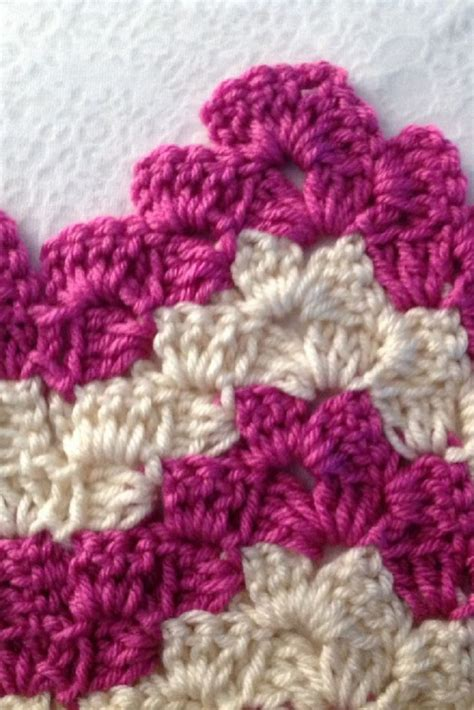 crocheting with 25 best ideas about crocheted afghans on free