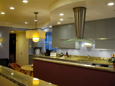 led interior home lights track lighting kitchen led home lighting design ideas