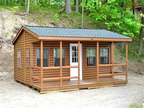 prefab small houses small prefab homes kits quotes