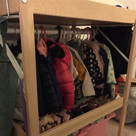 sniglar changing table ikea sniglar changing table converts to a toddler s mini