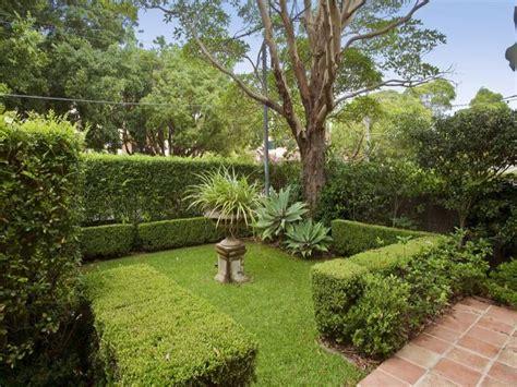 australian garden design ideas a garden design home garden design