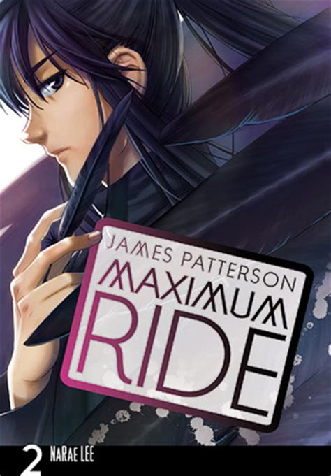 maximum ride 1 read maximum ride vol 2 maximum ride the 2 by