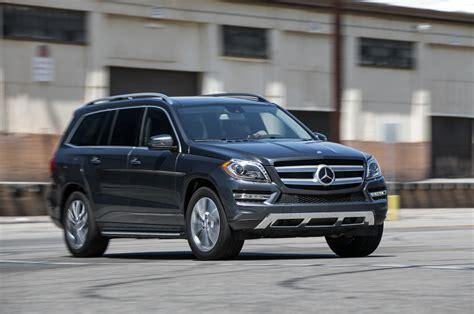 2015 Mercedes Gl by Mercedes 2015 Gl450 Reviews Autos Post
