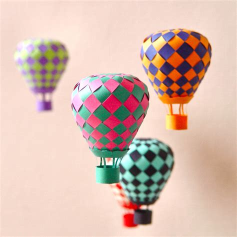 balloon crafts for buttons and paint obsessions distractions air