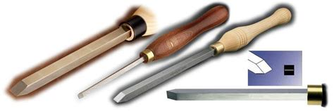 woodworking names wood lathe tools names pdf woodworking