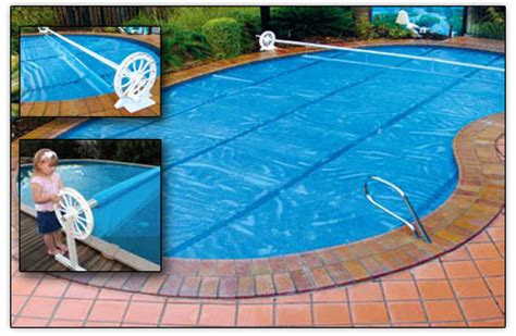 solar blanket for pool covers pool mart kenmore