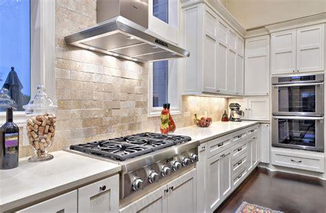 backsplash tiles for kitchens 71 exciting kitchen backsplash trends to inspire you home remodeling contractors sebring