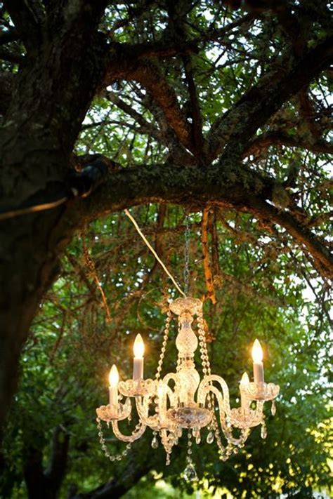 tree chandelier 25 best ideas about hanging chandelier on
