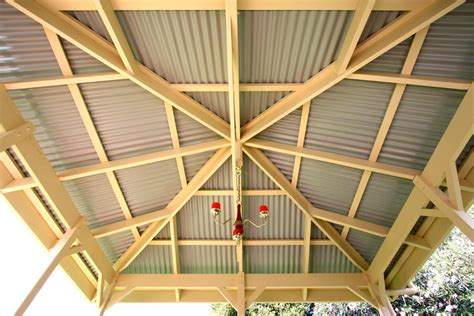 roofing for pergolas choosing pergola roofing materials softwoods
