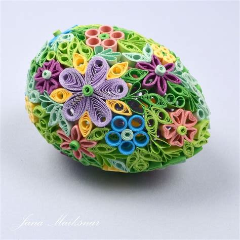 quilling crafts for 25 best ideas about quilling patterns on