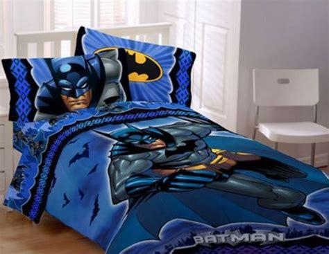 boys bed set boys bedding 28 superheroes inspired sheets