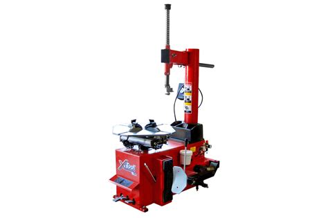 tire bead blaster xl tool 49 tire changer with bead blaster work