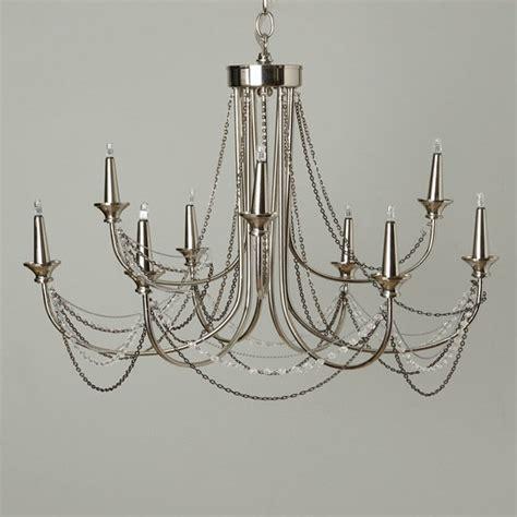 bhs chandeliers makayla chandelier from bhs chandeliers housetohome co uk