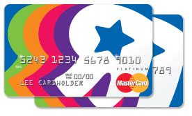 toys r us credit card make payment toys r us credit card payment phone number
